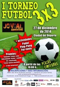 Jovial- Futbol 3x3 (3)