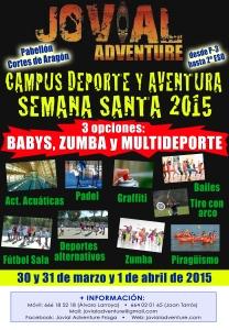Jovial- Campus Semana santa2015 (1)