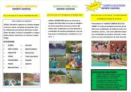 triptico campus 2015 fraga bueno2