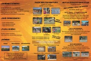 pack-multiaventura_1