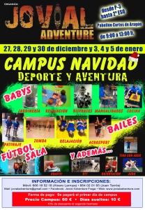 cartel-campus-navidad-2016