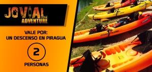 1_vales-piraguas-copia