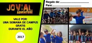 2_vales-campus2_1